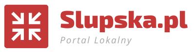 Portal Lokalny Słupsk